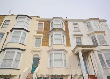 Thumbnail 1 bed property for sale in 126 Grosvenor Place, Margate, Kent