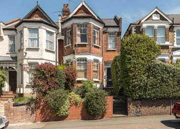 Thumbnail 1 bedroom flat to rent in Colney Hatch Lane, London