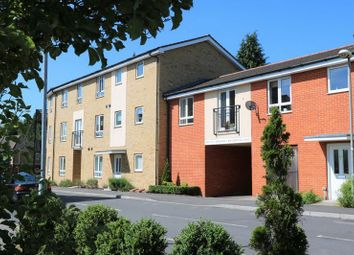 Thumbnail 2 bed flat for sale in The Roperies, High Wycombe