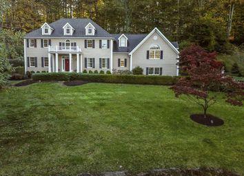 12 Fieldstone Drive, Katonah, New York, United States Of America property