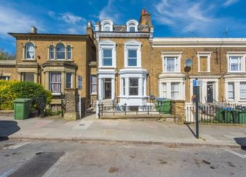 Thumbnail 2 bed flat to rent in Woodland Terrace, Charlton, London