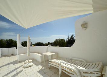 Thumbnail 2 bed villa for sale in 133, Calle Adelfa, Spain