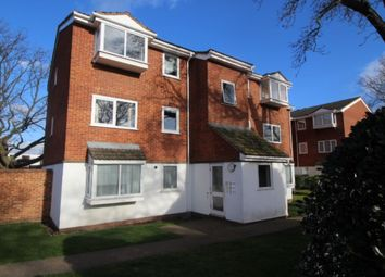 Thumbnail 2 bed flat for sale in Heathdene Drive, Belvedere