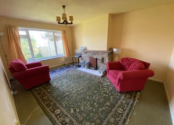 Thumbnail 3 bed bungalow for sale in Palm Tree Close, Eythorne, Dover, Kent