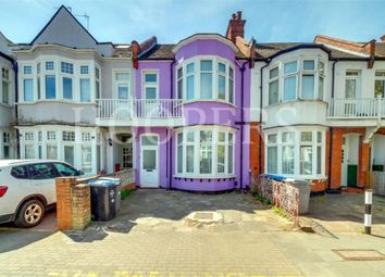 Hanover Road, London NW10 property