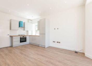 Thumbnail 2 bedroom flat for sale in Lake Avenue, Bromley, London