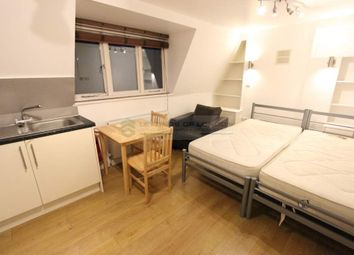 1 bed property to rent in Scala Street, London W1T