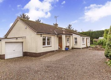 4 bed bungalow for sale in Bonfield Road, Strathkinness, Fife KY16