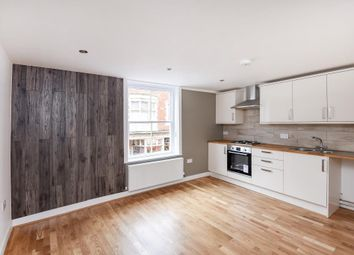 Thumbnail 2 bedroom flat for sale in Abingdon, Oxfordshire OX14,
