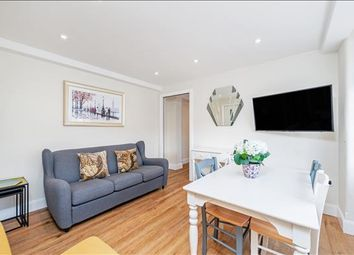 Thumbnail 2 bed flat for sale in Nell Gwynn House, London