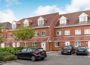 2 bed maisonette for sale in Eastleigh, Hampshire, . SO50