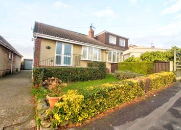 Thumbnail 3 bed bungalow for sale in Flatts Lane, Wath-Upon-Dearne, Rotherham