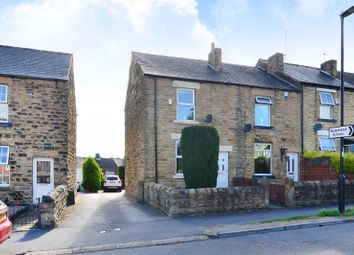 3 bed end terrace house for sale in Sothall Green, Beighton, Sheffield S20