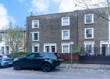 3 bed property for sale in Choumert Road, Peckham Rye SE15