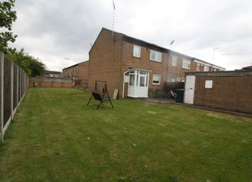 Thumbnail 3 bedroom property for sale in Hemsby Close, Canley, Coventry