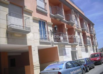 Thumbnail 3 bed apartment for sale in Turre, Almería, Spain