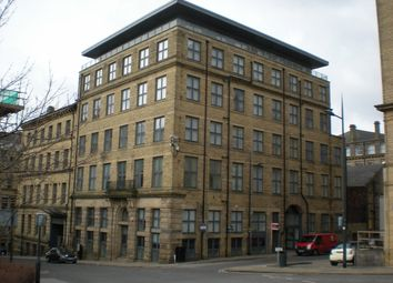 Thumbnail Office for sale in Scoresby Street, Bradford