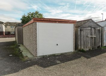 Thumbnail Parking/garage to let in Newton Green, Brecon