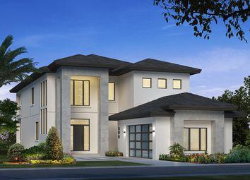 Thumbnail Villa for sale in Reunion, Osceola County, Florida, United States