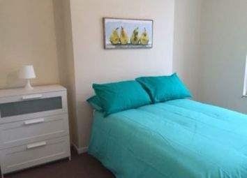Thumbnail 1 bed property to rent in Vicarage Road, Smethwick, Birmingham