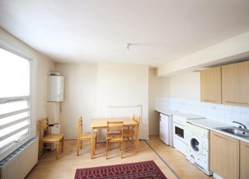 Thumbnail 1 bed flat to rent in Plumstead Road, Plumstead