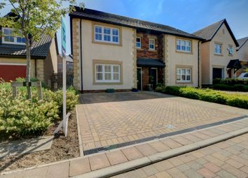 Thumbnail 3 bedroom semi-detached house for sale in Seagent Place, Shotley Bridge, Consett