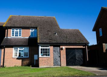 Thumbnail 3 bed terraced house to rent in Four Acres, East Malling, West Malling