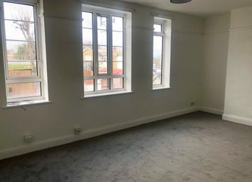 Thumbnail Flat to rent in Central Parade, St. Marks Hill, Surbiton