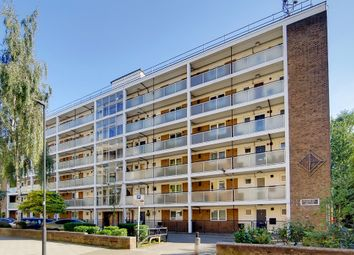 Thumbnail 2 bed flat for sale in Old Paradise Street, London