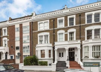 Thumbnail 1 bedroom flat for sale in Sinclair Road, Kensington Olympia, London