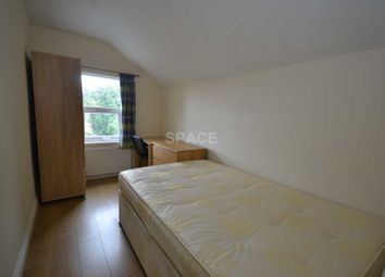 Thumbnail Room to rent in Wykeham Road, Reading