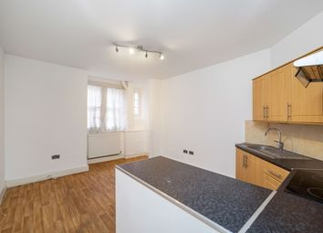Thumbnail 1 bed flat to rent in Tavistock Place, London
