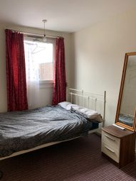 Thumbnail Room to rent in Gernon Road, London