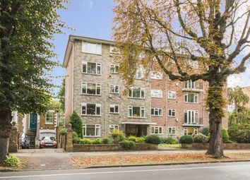 Thumbnail 2 bed flat to rent in 264 Kew Road, Richmond