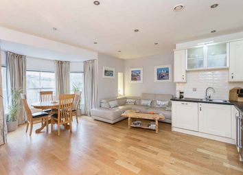 Thumbnail 3 bedroom flat for sale in Keith Lodge, Cameron Street, Stonehaven, Aberdeenshire