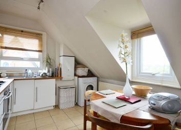 Thumbnail 1 bed flat to rent in Auckland Road, South Norwood