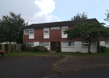 Thumbnail 1 bed property for sale in Maytrees, Hitchin