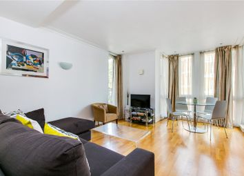 Thumbnail 1 bed flat to rent in Lucas House, Kings Chelsea
