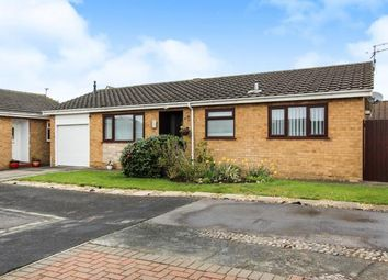 Thumbnail 2 bed bungalow for sale in Holcroft Place, Lytham St. Annes, Lancashire, England