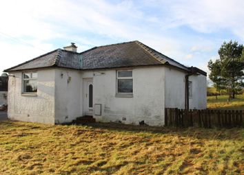 Thumbnail 3 bed cottage for sale in Blackburn, Bathgate