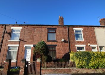 Thumbnail 2 bed terraced house to rent in Lilford Street, Leigh