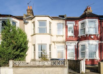 Thumbnail 4 bed property to rent in Manor Road, West Ealing