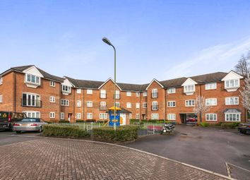 Thumbnail 1 bed flat for sale in Rydons Way, Redhill