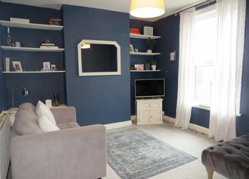 2 bed flat to rent in Balmoral Road, Colwick, Nottingham NG4