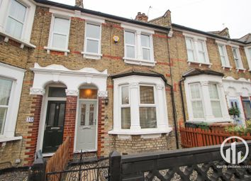 Thumbnail 4 bedroom property for sale in Brightside Road, London
