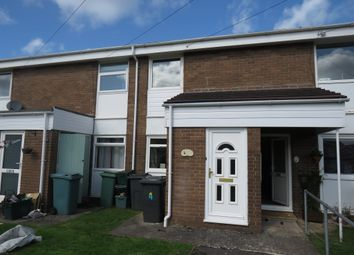 Thumbnail 2 bed flat for sale in New Cheltenham Road, Kingswood, Bristol