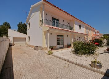 Thumbnail 5 bed property for sale in Lagoa De Óbidos, Caldas Da Rainha, Leiria, Portugal
