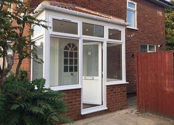 Thumbnail 3 bed semi-detached house to rent in Aconbury Road, Dagenham Essex