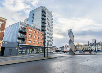Thumbnail 1 bed flat for sale in 1 Forest Lane, London