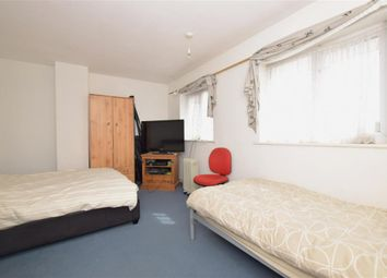 2 bed maisonette for sale in St. Nicholas Avenue, Gosport, Hampshire PO13